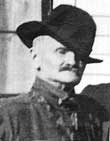 Anson Burdick