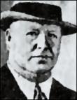 Walter Leinberger